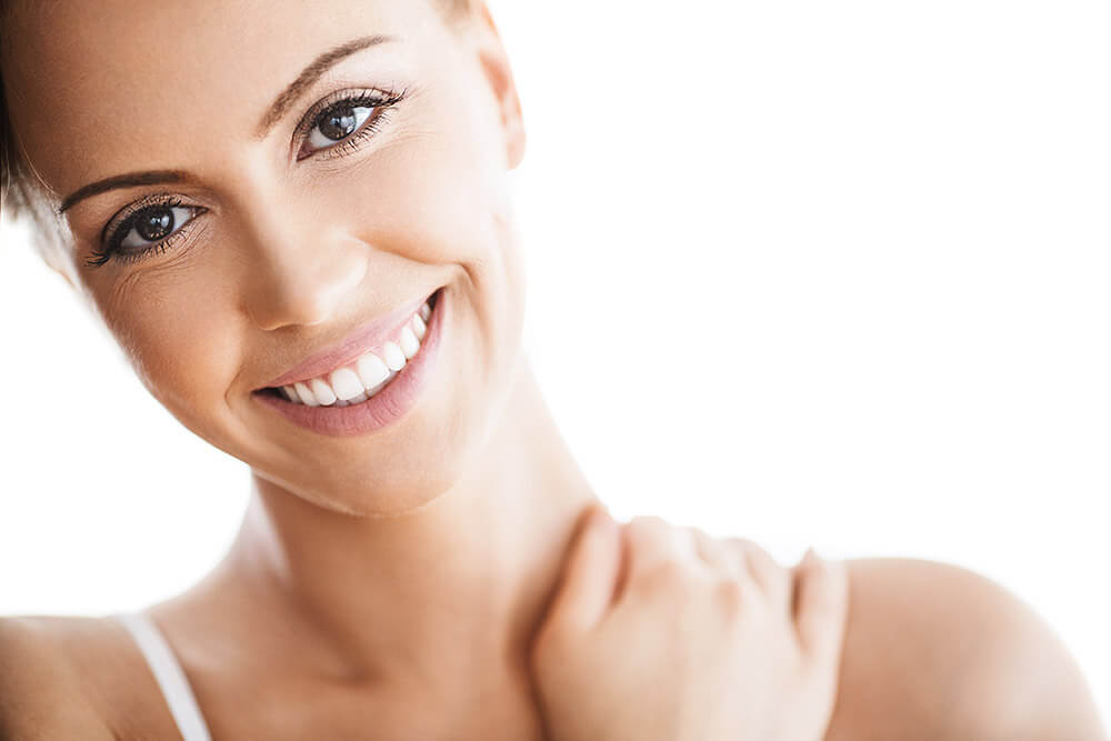 MICRODERMABRASION , Micro-needling free consultation in Calgary